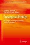 Conceptual Profiles