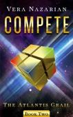 Compete - Vera Nazarian Cover Art