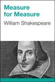 William Shakespeare - Measure for Measure artwork