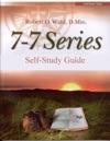 7-7 Series Self Study Guide