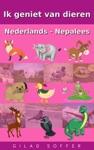 Ik Geniet Van Dieren Nederlands - Nepalees
