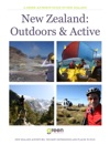 New Zealand Outdoors  Active