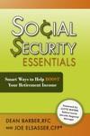 Social Security Essentials