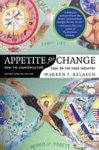 Appetite For Change
