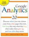 Google Analytics 20