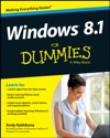 Windows 81 For Dummies