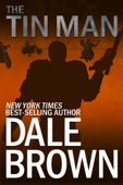 Tin Man - Dale Brown Cover Art