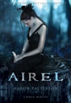 Airel The Awakening