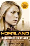 Homeland Carries Run
