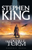 Stephen King DER DUNKLE TURM, Bd. 1