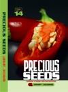 Precious Seeds 2014