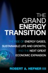The Grand Energy Transition