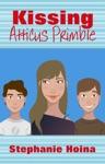 Kissing Atticus Primble