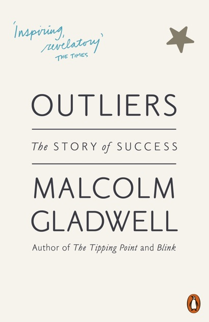 Malcolm Gladwell Blink Audiobook