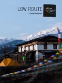The Great Himalaya Trail Low Route, Nepal