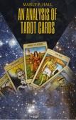 An Analysis of Tarot Cards