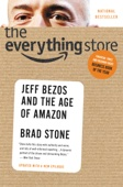 The Everything Store