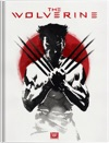 The Wolverine Revealed