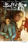 Buffy Season Nine Volume 5 The Core