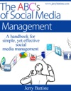 The ABCs Of Social Media Management