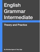 English Grammar Intermediate