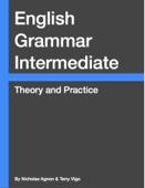 English Grammar Intermediate