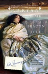 Death On Beacon Hill Nell Sweeney Mysteries Book 3
