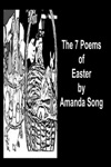 The 7 Poems Of Easter