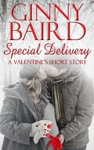 Special Delivery A Valentines Short Story