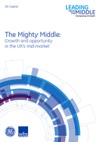 The Mighty Middle