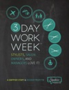 3 Day Work Week
