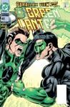 Green Lantern 1990-2004 63