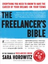 The Freelancers Bible