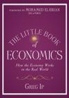 The Little Book Of Economics