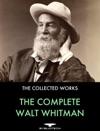 The Complete Walt Whitman