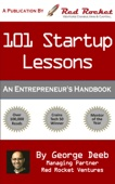 101 Startup Lessons