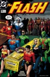 The Flash 1987-2009 165