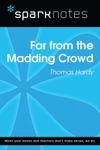 Far From The Madding Crowd SparkNotes Literature Guide