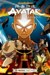 Avatar The Last Airbender - The Promise Part 3