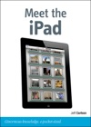 Meet The IPad Third Generation