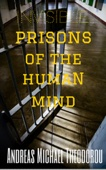 Similar eBook: Invisible Prisons Of The Human Mind