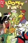 Looney Tunes 1994- 71