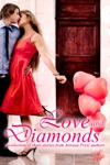 Love And Diamonds