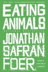 Eating Animals