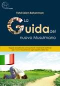 Guida del nuovo Musulmano
