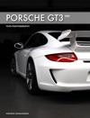 Porsche GT3 997 435 PS