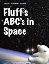 Fluffs ABCs In Space