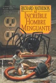 EL INCREíBLE HOMBRE MENGUANTE
