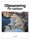 Oljesanering Fr Nybrjare