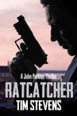Tim Stevens - Ratcatcher  artwork